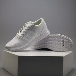 Giày thể thao nam Running shoes kiểu dáng mới nhất năm nay .MÃ SXM212