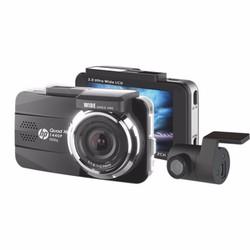 Camera hành trình HP F890G DUAL CAMERA