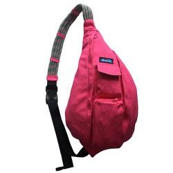 Túi đeo chéo Kavu Rope Sling Pack KVP02
