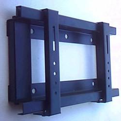Khung treo cao cấp tivi LCD-LEX-PLASMA cố định 14 - 32 inch C2.2