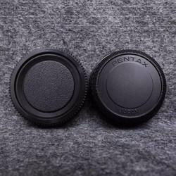 Bộ Cáp Body + Đuôi Lens PenTax