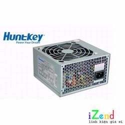 Nguồn máy tính HUNTKEY CP325