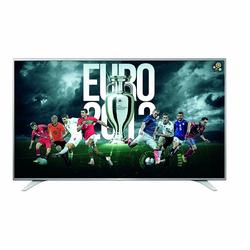 Smart TV Ultra HD LG 49 inch 49UH650T- Freeship nội thành HCM
