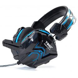 Headphone Tako GT-10
