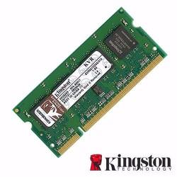 Ram 8G Kington buss 1333 laptop