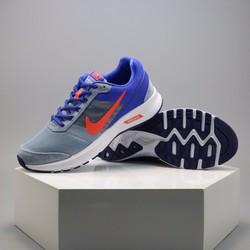 Giày sneaker Running shoes kiểu dáng mới nhất năm nay .MÃ SXM214
