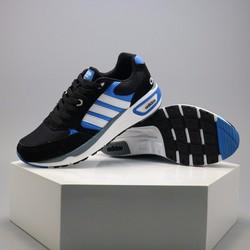 Giày sneaker nam NEO CLOUDFOAMkiểu dáng mới nhất năm nay .MÃ SXM175