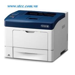 Máy in Fuji Xerox DocuPrint P355DB TL300660