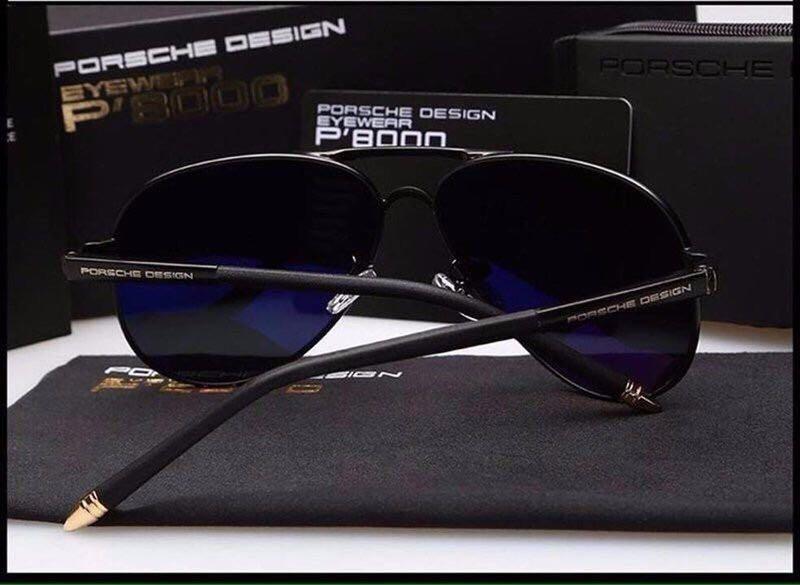 c09266318705 Linhkien-phukien  kính thời trang Porsche design p 8000 - 0042 ...
