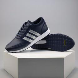 Giày thể thao nam Running shoes kiểu dáng mới nhất năm nay .MÃ SXM210