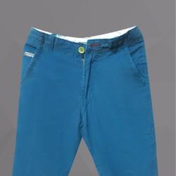 quần short kaki nam hàng chất lương