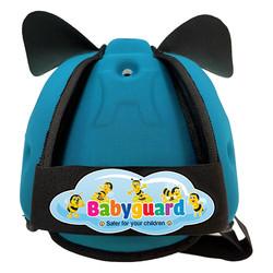 Nón bảo vệ đầu cho bé BabyGuard