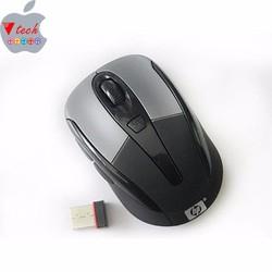 Chuột laptop không dây