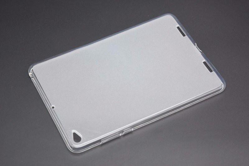 op-lung-Xiaomi-Mipad-2-3