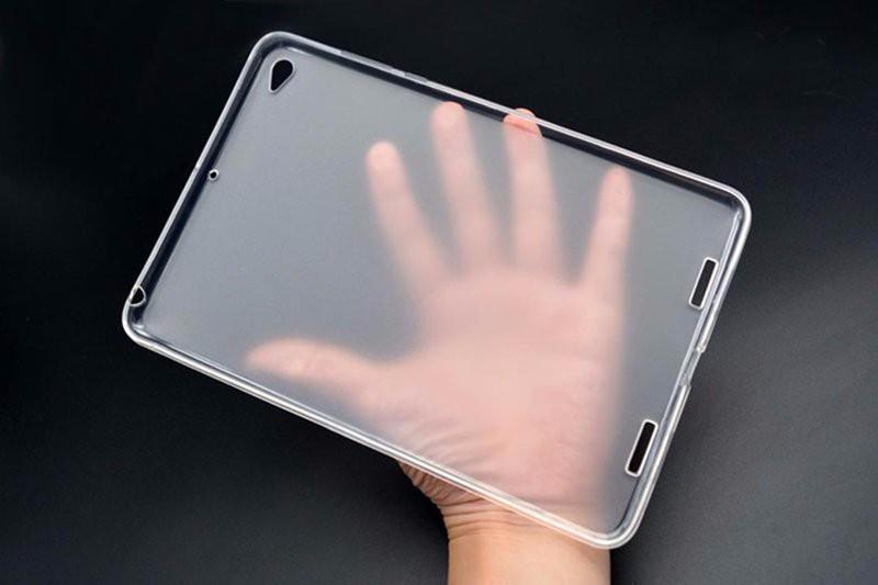 op-lung-Xiaomi-Mipad-2-1