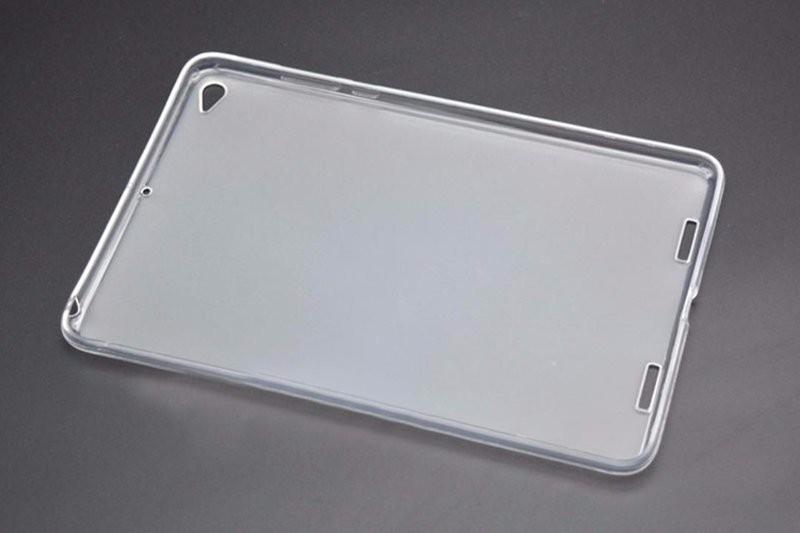 op-lung-Xiaomi-Mipad-2-2