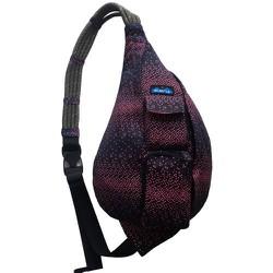 Túi đeo chéo Kavu Rope Sling Pack KVP04