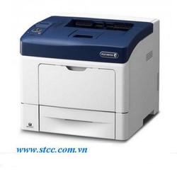 Máy in Fuji Xerox DocuPrint DP3105 T3300022
