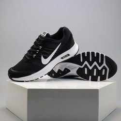 Giày sneaker nam Running shoes kiểu dáng mới nhất năm nay .MÃ SXM213