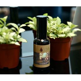 Tinh dầu dưỡng tóc INFUSE Miracel Oil - IFS4