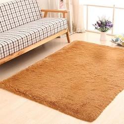 Thảm lông 140x70 cm