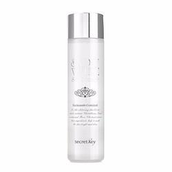 Nước hoa hồng dưỡng trắng da Secret Key Snow Whiter Skin Booster 152ml