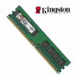 Ram 4G bus 1600 cho PC