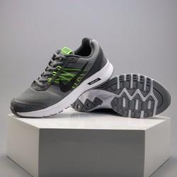 Giày sneaker Running shoes kiểu dáng mới nhất năm nay .MÃ SXM215