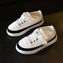 [6-12 tuổi] Giày sneaker cho bé