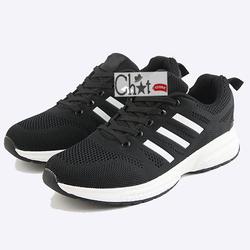Giày SneaKer Nam Thể Thao Phong Cách