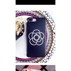 Ốp bông siêu dẻo Iphone7