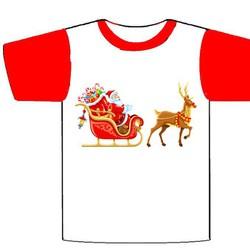 Áo Noel 5