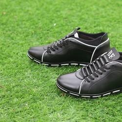 Giày thể thao tăng chiều cao Linhkent 7cm