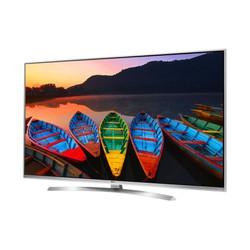 Tivi LED LG 43inch Full HD – Model 43LH500T