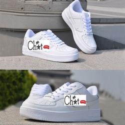 Giày Sneaker Nữ Air Force