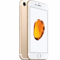 IPHONE 7 128G GOLD