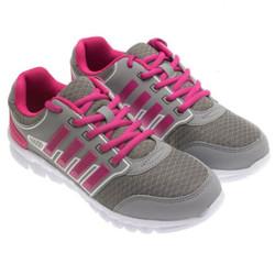 Giày thể thao bitis nữ  _DSW050133XAM