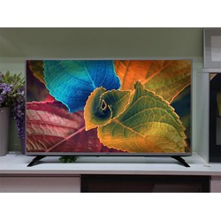 Tivi LED LG 43inch Full HD - Model 43LF540T