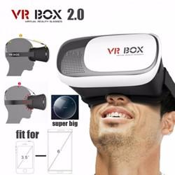 vr box 2
