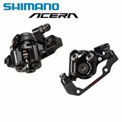 Bộ thắng cơ Shimano BR-375 Acera