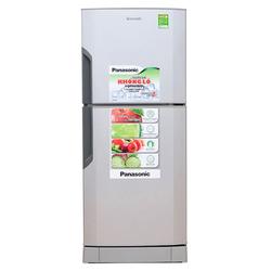 Tủ Lạnh Panasonic NR-BJ176 152L- Freeship nội thành HCM