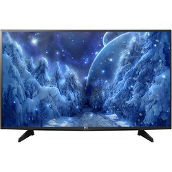 Tivi LED LG 43inch Full HD - Model 43LH570T