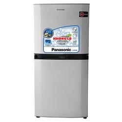 Tủ Lạnh Panasonic NR-BJ151SSV1 135l- Freeship nội thành HCM