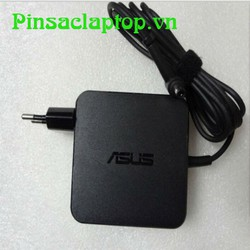 Sạc Adapter Laptop Asus TP550 TP550L TP550LA TP550LD