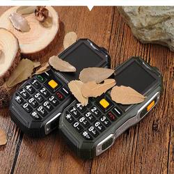 Điện thoại T99 pin khủng sạc cho máy khác