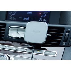 Sạc không dây xe hơi NILLKIN Car Qi Wireless Charger