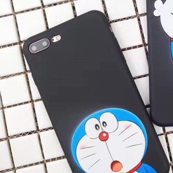 Ốp lưng Doremon - Iphone 7