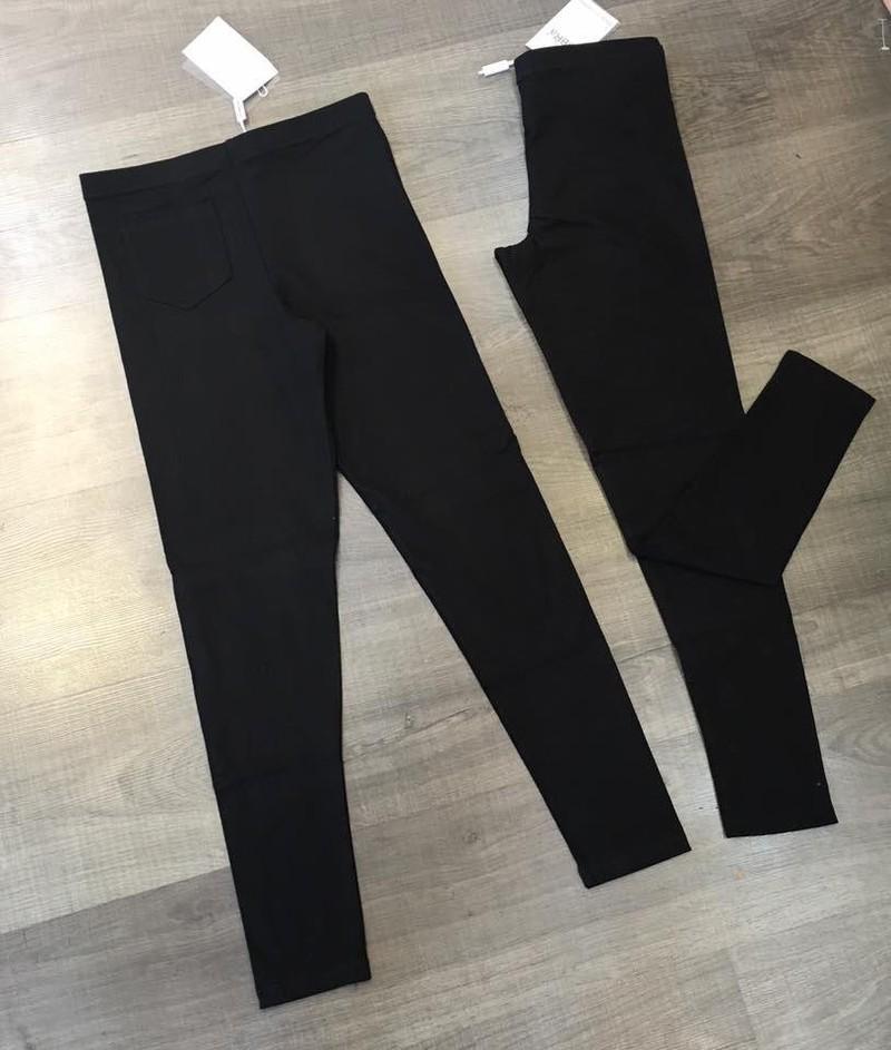 Quần Legging VNXK 3