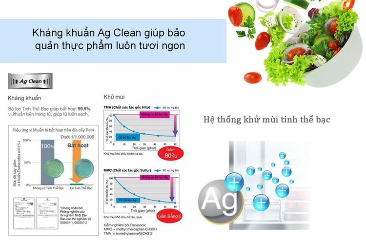 Kết quả hình ảnh cho bộ lọc ag clean