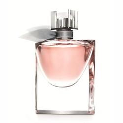Nước hoa nữ Lancome La Vie Est Belle 75ml  -Lá